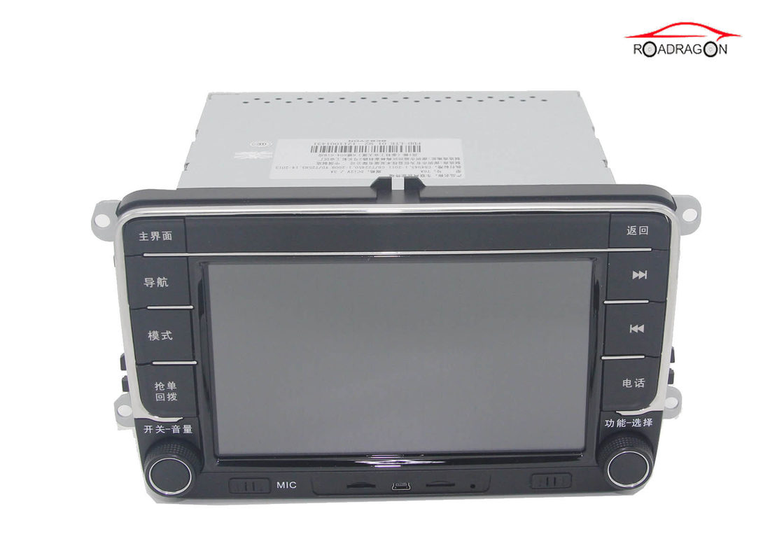 WIFI 3G/4G Vehicle Face Recognition Camera Audio Video Surveillance Screen